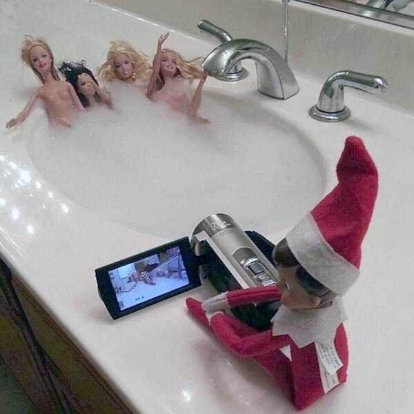 naughty-elf-on-the-shelf-16