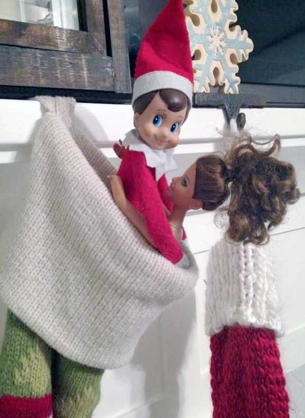 naughty-elf-on-the-shelf-17