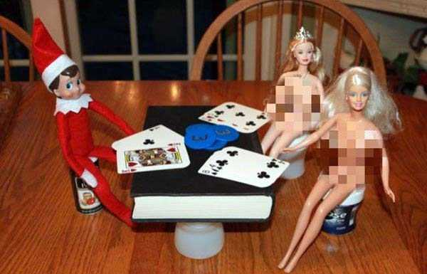 naughty-elf-on-the-shelf-22