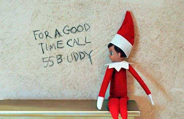 naughty-elf-on-the-shelf-23