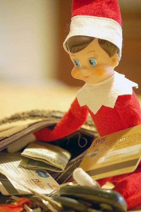 naughty-elf-on-the-shelf-27
