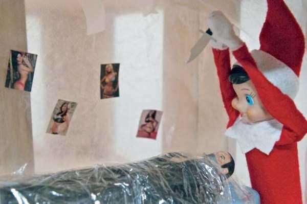 naughty-elf-on-the-shelf-30