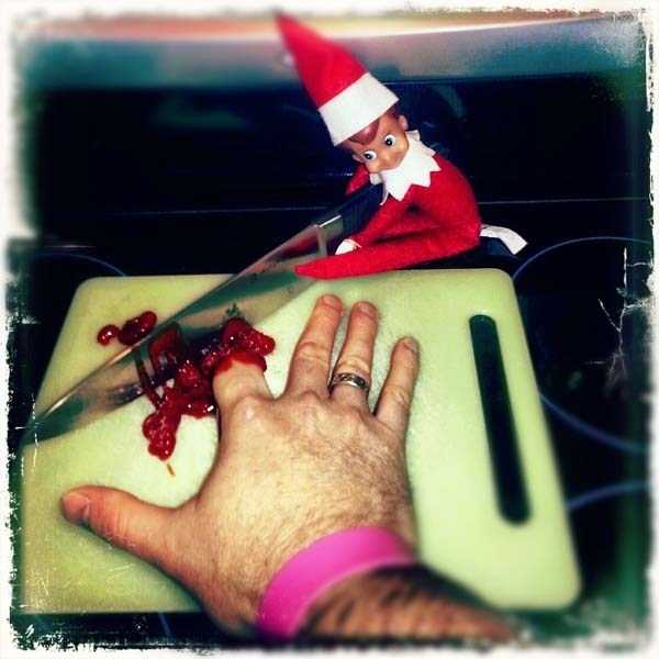 naughty-elf-on-the-shelf-32