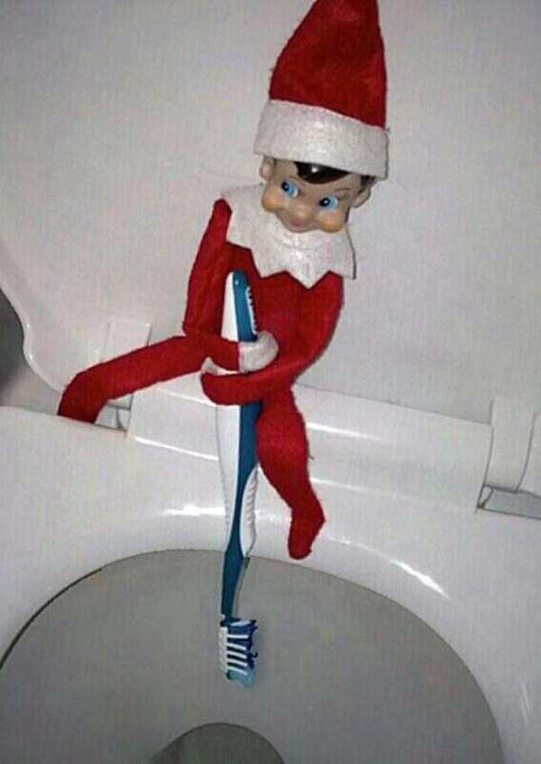 naughty-elf-on-the-shelf-34