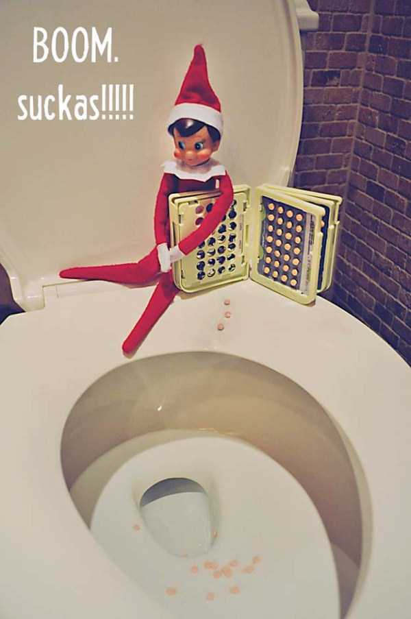 naughty-elf-on-the-shelf-35