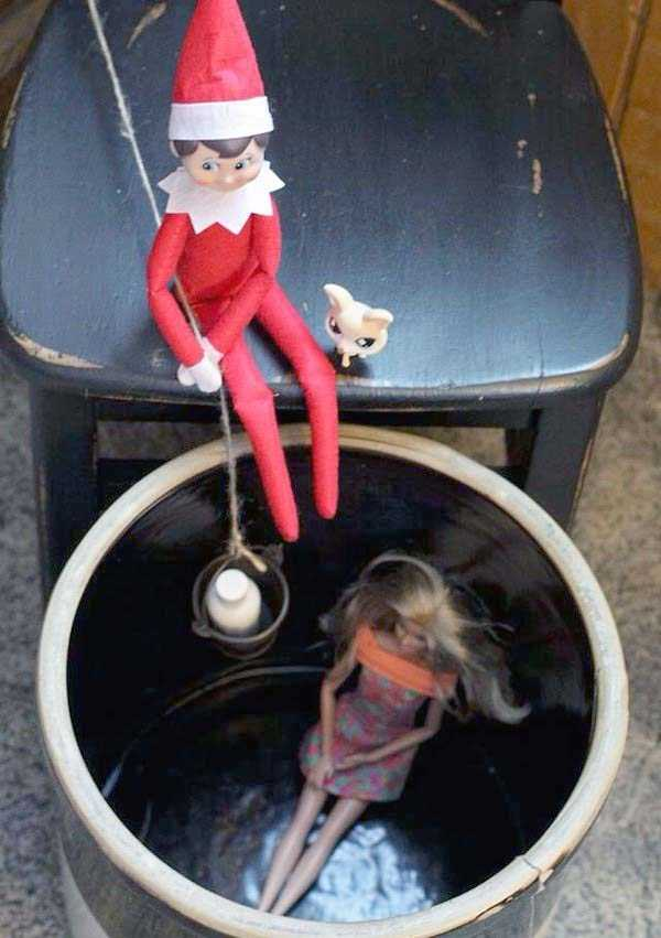 naughty-elf-on-the-shelf-4