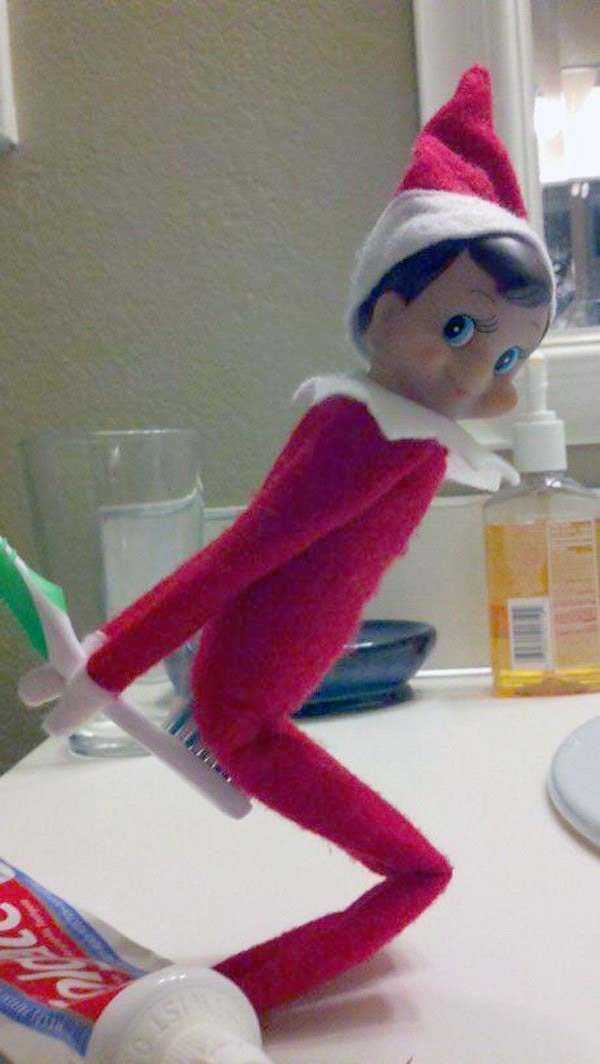 naughty-elf-on-the-shelf-5