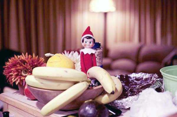 naughty-elf-on-the-shelf-6