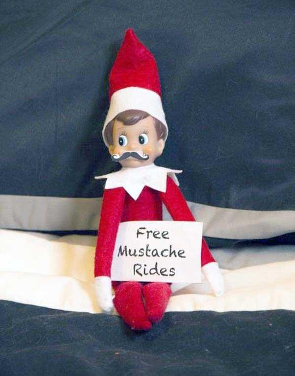 naughty-elf-on-the-shelf-8
