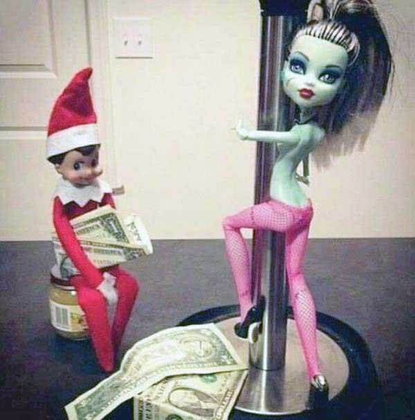 naughty-elf-on-the-shelf-9