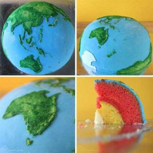 realistic-looking-cakes (10)