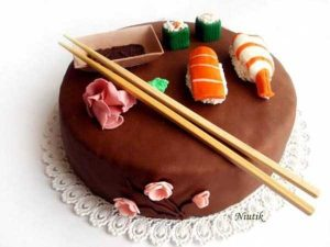 realistic-looking-cakes (11)