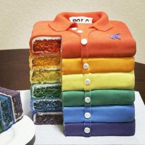 realistic-looking-cakes (12)