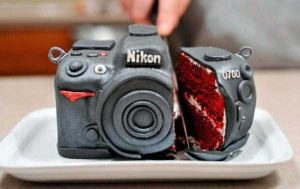 realistic-looking-cakes (14)