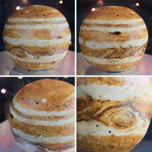 realistic-looking-cakes (22)