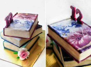 realistic-looking-cakes (24)