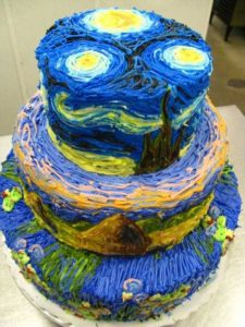 realistic-looking-cakes (25)