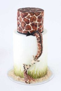 realistic-looking-cakes (3)