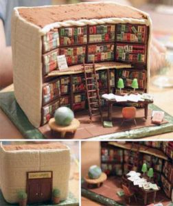 realistic-looking-cakes (6)