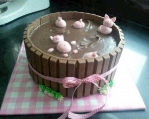 realistic-looking-cakes (7)