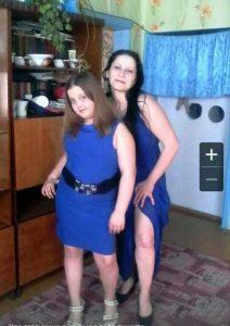 russian-glam-girls (3)