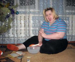 russian-glam-girls (34)