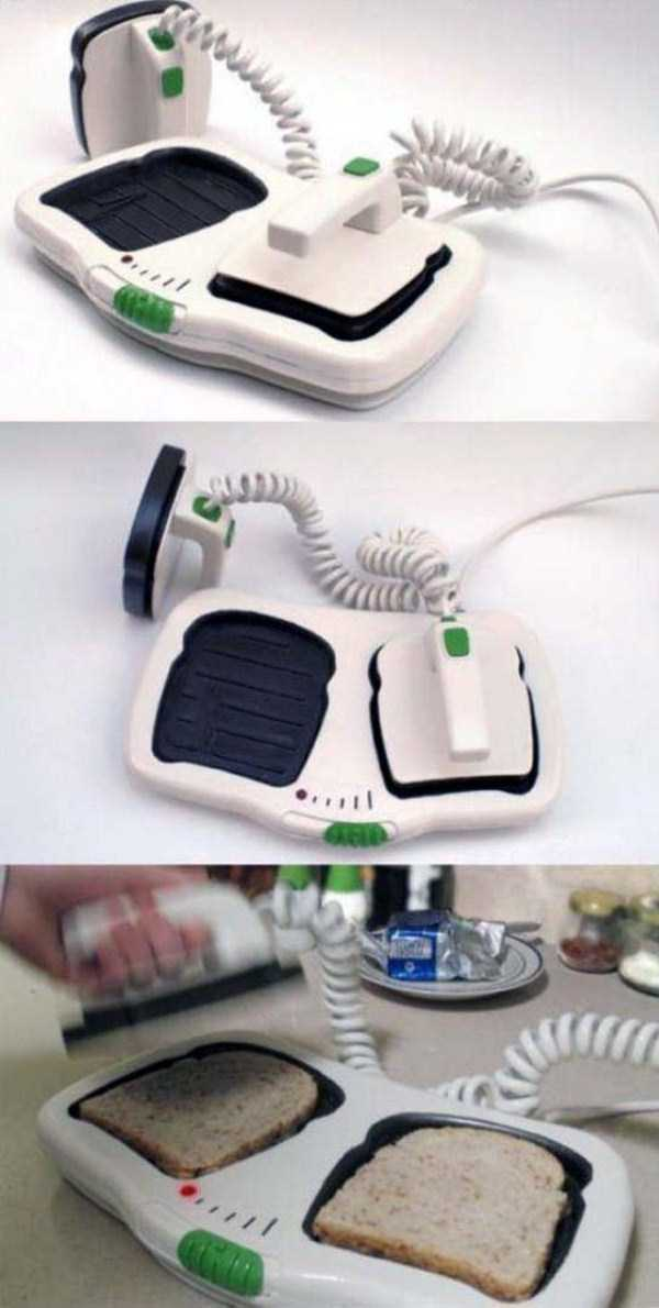 useful-gadgets-products-14