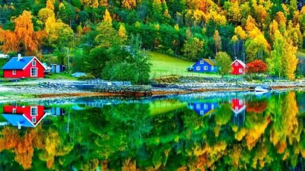 wonderful-nature-photos (16)
