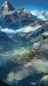 wonderful-nature-photos (3)
