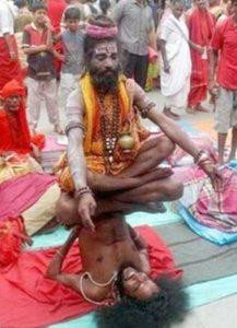 wtf-india-pics (18)