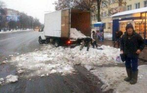 wtf-pics-from-russia (27)