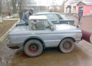 wtf-pics-from-russia (3)