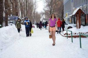 wtf-pics-from-russia (6)
