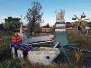 wtf-pics-from-russia (7)
