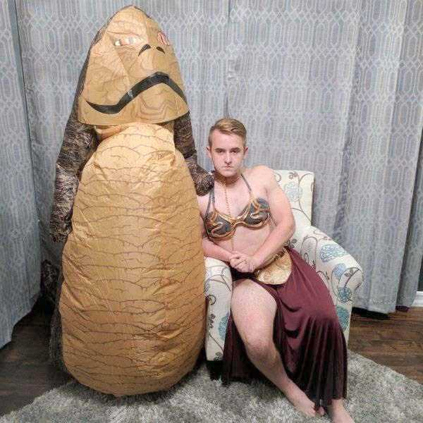 wtf-pictures-4