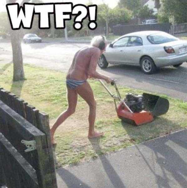 wtf-pictures-9