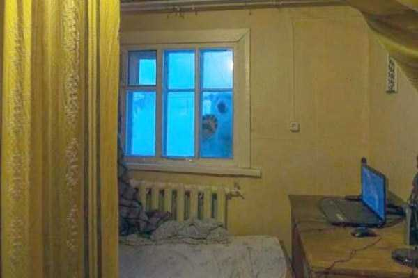 wtf-russia-photos-1