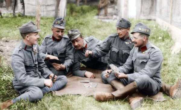 wwi-soldiers-color-photos (22)