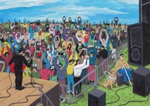 Brecht-Vandenbroucke-illustrations (1)