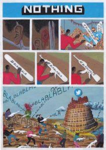 Brecht-Vandenbroucke-illustrations (13)
