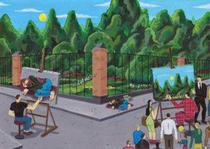 Brecht-Vandenbroucke-illustrations (14)
