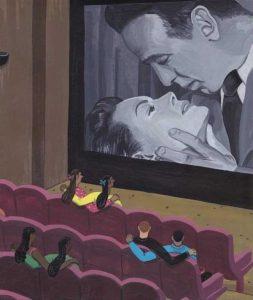 Brecht-Vandenbroucke-illustrations (15)