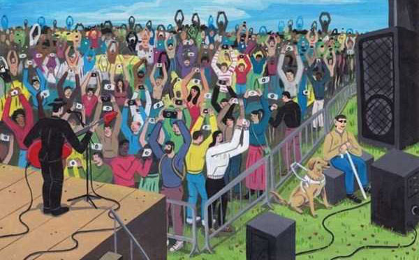 Brecht-Vandenbroucke-illustrations-(20)