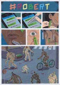 Brecht-Vandenbroucke-illustrations (5)
