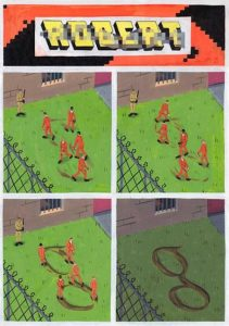 Brecht-Vandenbroucke-illustrations (6)