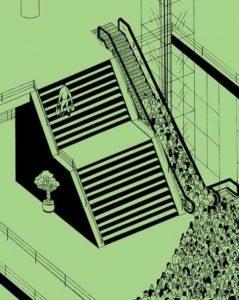 Brecht-Vandenbroucke-illustrations (9)