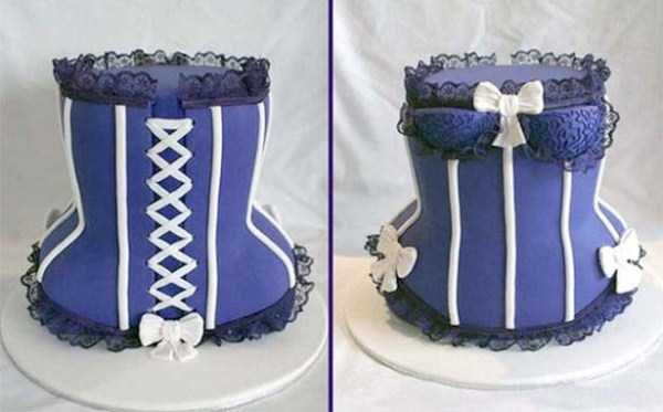 awesome-cake-designs (24)