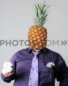 awkward-stock-photogrpahy (17)