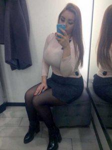 busty-russian-girls (23)
