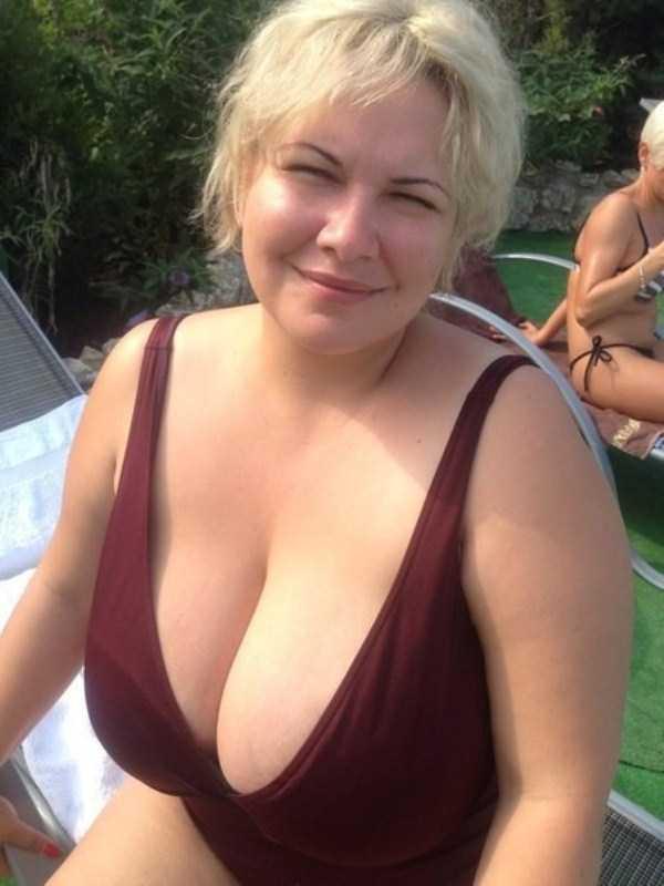 Mandar russian girls can contact
